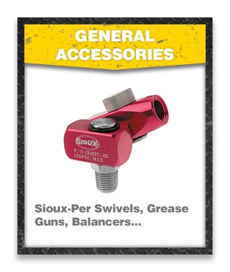 Home - Sioux Tools