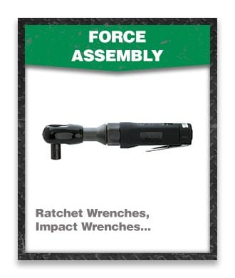 Force Assembly