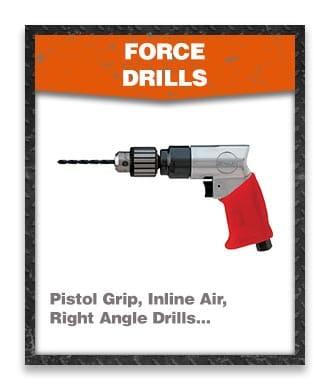 Force Drills