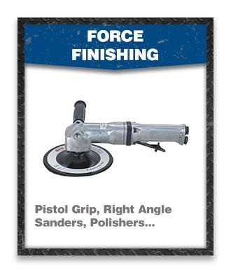 Force Finishing